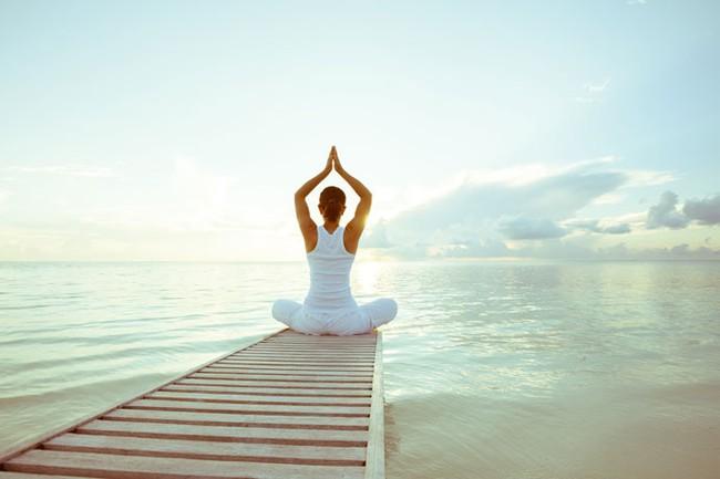 Kết quả hình ảnh cho Thiền