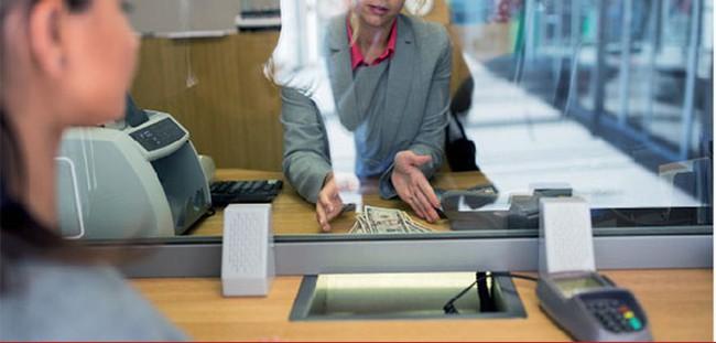 Lợi nhuận của các ngân hàng sẽ ra sao?