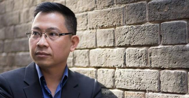 Doanh nhân Lý Quí Trung: Mất đam mê mới là thất bại thực sự