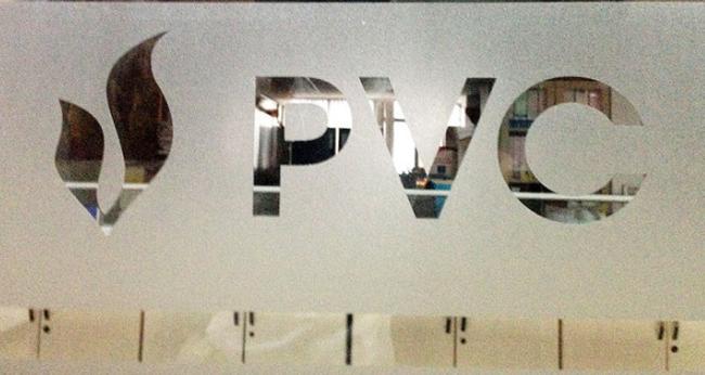 Tổng Xây lắp Dầu khí (PVX) bổ nhiệm CEO mới thay cho ông Nguyễn Anh Minh bị khởi tố