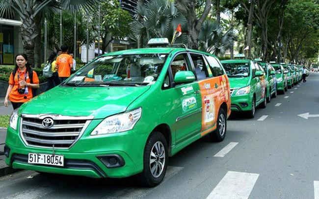 Mai Linh công bố phương án hợp nhất 3 công ty ở 3 miền thành công ty mới có vốn hơn 1.700 tỷ đồng