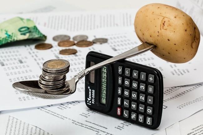 Khối ngoại đẩy mạnh mua ròng gần 500 tỷ đồng, VnIndex bật tăng hơn 10 điểm trong phiên đầu tuần