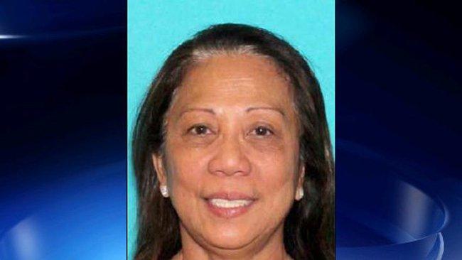 Bạn gái nghi can thảm sát Las Vegas lần đầu lên tiếng