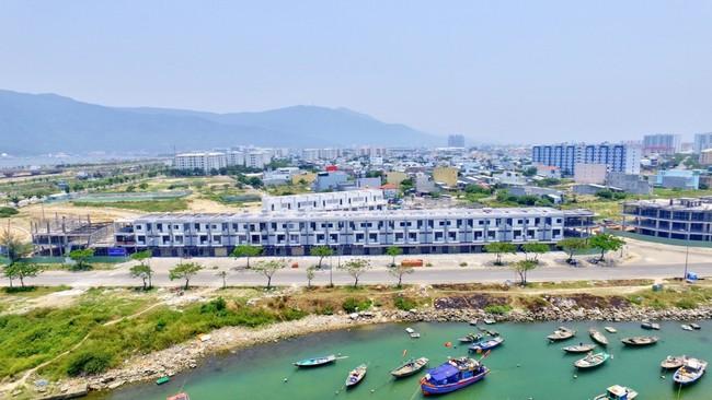 Bùng nổ đất nền dưới 1 tỷ đồng tại Đà Nẵng