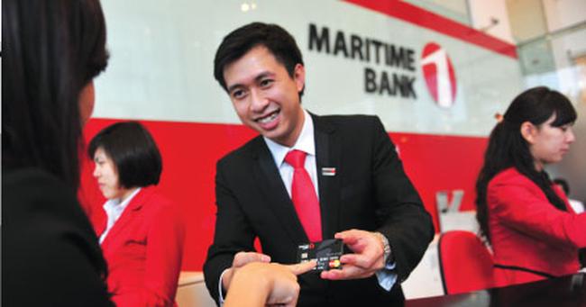 VNPT sắp thoái vốn khỏi ngân hàng Hàng hải