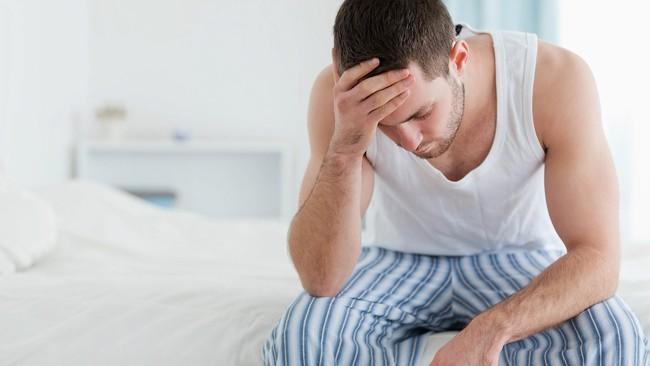 Những điều về ung thư tiền liệt tuyến: Các quý ông đều sợ nhưng ngại tìm hiểu