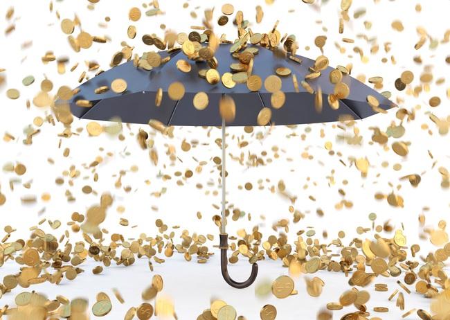 Vì sao có người kiếm được bộn tiền từ cổ phiếu penny, người lại thua lỗ nặng nề?