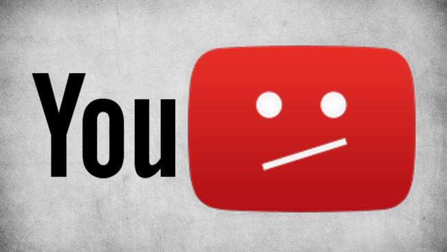 Nestle đình chỉ quảng cáo với YouTube trên phạm vi toàn cầu