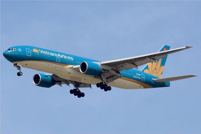 Thua Vietjet về vận chuyển khách nội địa dịp tết nhưng kỷ lục này của Vietnam Airlines khiến người dùng rất thích
