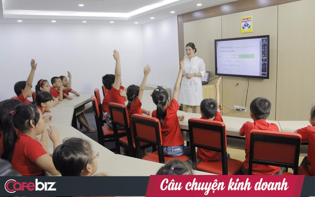 Image result for trung tâm apax english