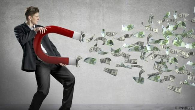 CTCK nhận định thị trường 17/08: Cơ hội cho những cổ phiếu đang hút mạnh dòng tiền tiếp tục tăng giá