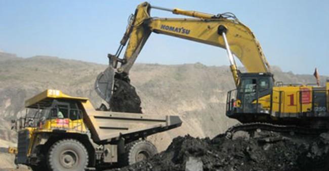 Hà Tĩnh kiến nghị chưa khởi động lại dự án mỏ sắt Thạch Khê