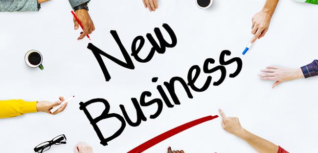 Số doanh nghiệp thành lập mới sắp cán mốc kỷ lục năm 2016