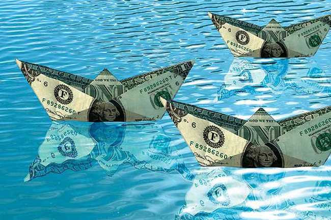 """Hàng trăm tỷ """"đổ"""" vào Vietlott trong vài ngày qua khi giải Jackpot sắp trở lại mốc 100 tỷ"""