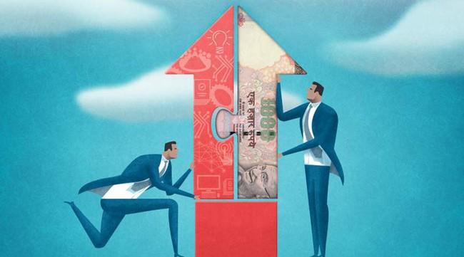CTCK nhận định thị trường 09/11: Áp lực chốt lời có thể nhanh chóng quay trở lại ở vùng giá cao