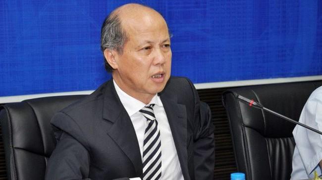"""""""Ý tưởng phát triển đô thị vệ tinh của Hà Nội khó thành hiện thực"""""""