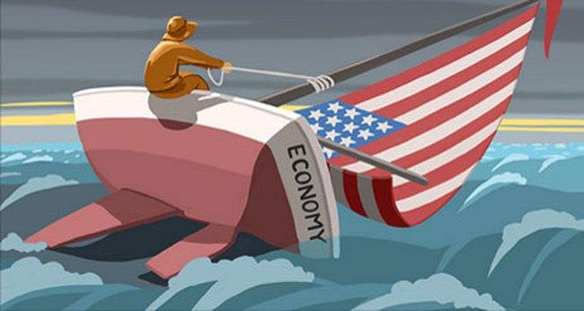 Người dân ngày càng lười biếng khiến nền kinh tế số 1 thế giới phải gánh hậu quả