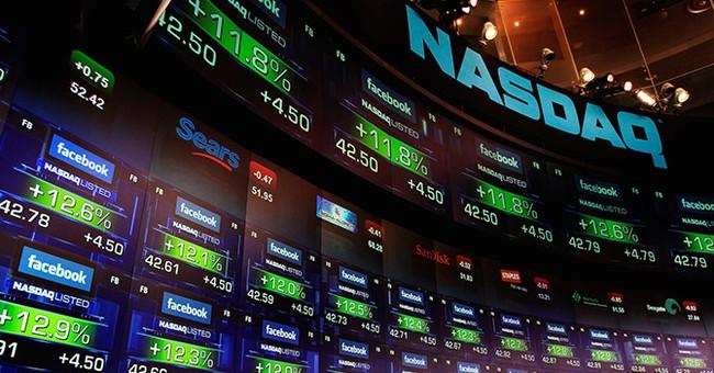 CTCK nhận định thị trường 02/06: Xu hướng tăng đang chiếm ưu thế trên thị trường
