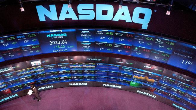 Cổ phiếu tăng gần 400% trong hơn 1 tháng, phó chủ tịch marketing kêu gọi nhà đầu tư đừng tiếp tục mua vào nếu để đầu cơ