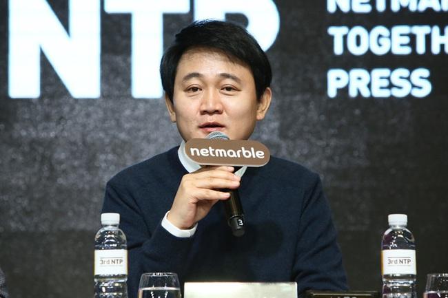 Từ cậu bé khu ổ chuột đến tỷ phú 48 tuổi chưa bao giờ học đại học, người đàn ông này đã khiến cả nền kinh tế Hàn Quốc phải suy nghĩ lại
