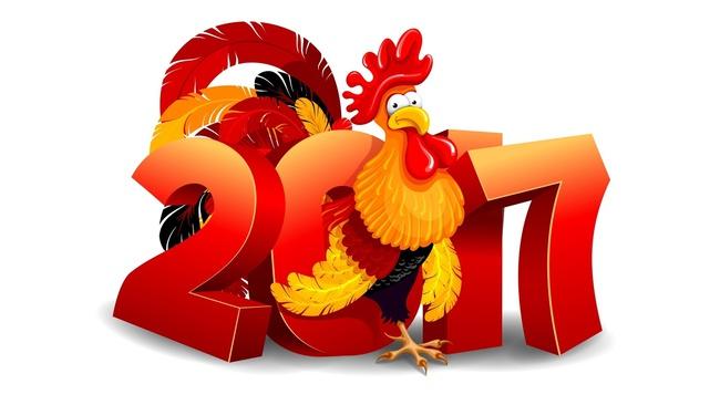 Tin vui đầu năm mới: Hàng trăm doanh nghiệp vượt kế hoạch lợi nhuận cả năm