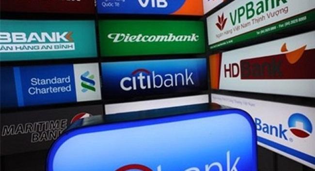 Sự khác biệt giữa ngân hàng nội - ngoại và liên doanh