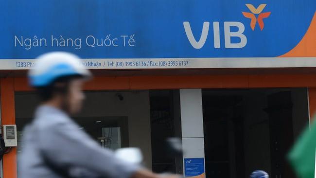 Đại diện NHNN lên tiếng về thương vụ VIB mua lại chi nhánh của CBA và việc HSBC thoái vốn khỏi Techcombank