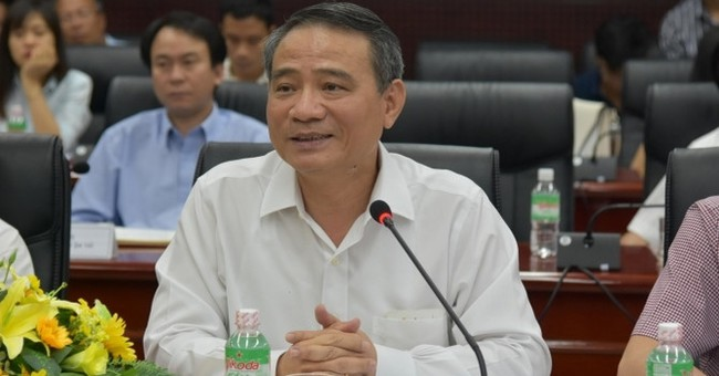 Bộ trưởng Giao thông: Ngại minh bạch, nhà đầu tư né thu phí tự động