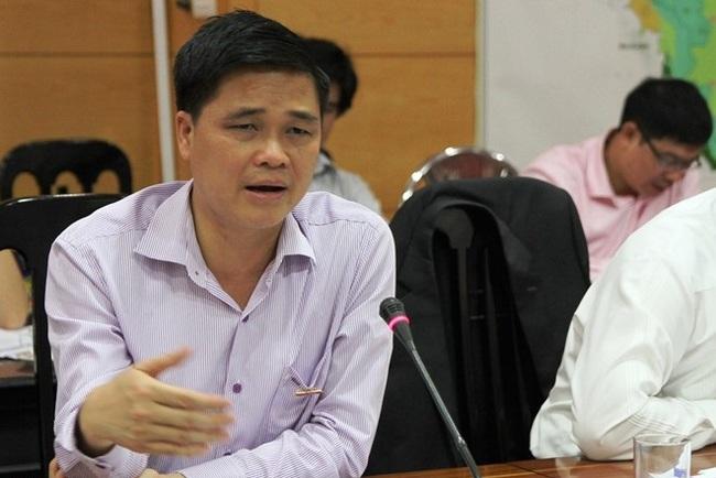 """Người dân Hà Nội không dám ra đường giờ tan tầm """"là điều bất hạnh"""""""