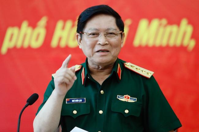Quân đội sẽ bàn giao đất sân golf Tân Sơn Nhất nếu Chính phủ yêu cầu