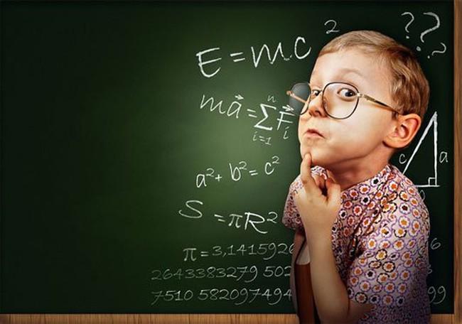 """Mỗi lứa tuổi trí tuệ của bạn lại đạt một """"tầm cao"""" mới, bạn sáng suốt nhất khi 20, 30 hay 50 tuổi?"""