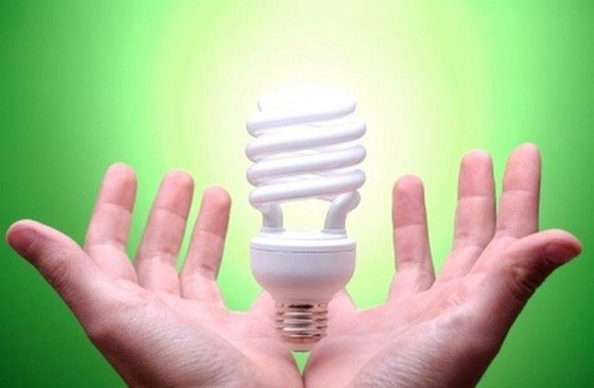 Vượt 11% chỉ tiêu lợi nhuận, Bóng đèn Điện Quang đề xuất chi bổ sung 10% cổ tức cho năm 2016