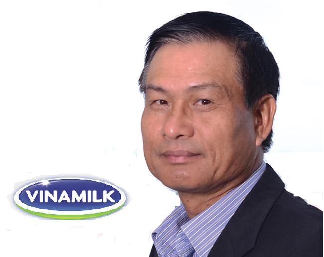 """Vinamilk tiên phong từ bỏ Ban kiểm soát và vai trò """"thực"""" của Chủ tịch HĐQT Coteccons"""