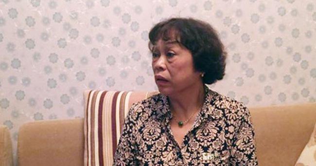TS Nguyễn Thị Minh Thái: Người ngoài nghe ung thư đã sợ, tôi nhờ bí quyết này để vượt qua