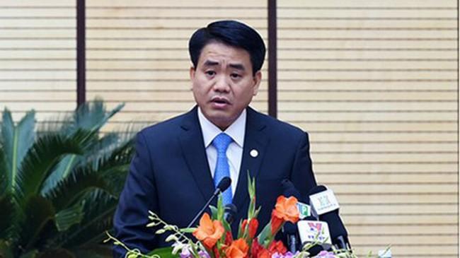 Hà Nội sẽ xây nhà hát Opera tiêu chuẩn thế giới ở Hồ Tây