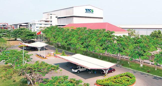 Sau khi hoàn tất sáp nhập, Thành Thành Công Tây Ninh (SBT) chuẩn bị kế hoạch nới room ngoại