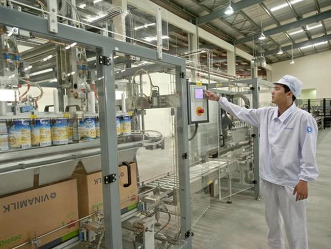 Những nơi làm việc đáng mơ ước nhất Việt Nam