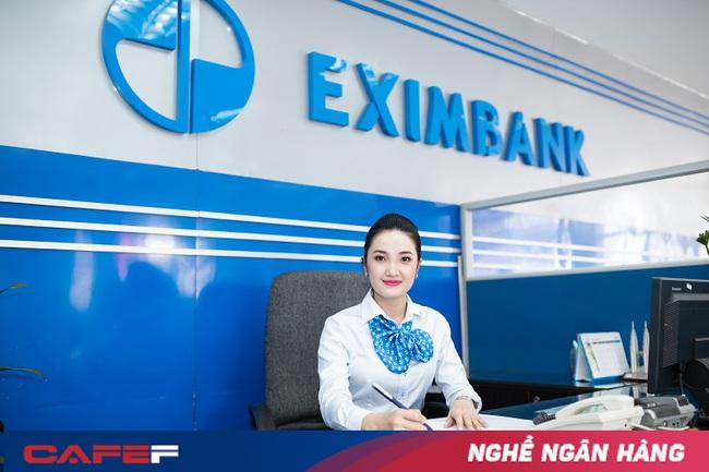 Nghề ngân hàng: Đã chọn thì đừng hối tiếc, đã đi phải đến cuối con đường