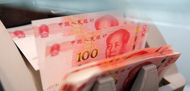 Trung Quốc không mở cửa hệ thống tài chính, điều đó sẽ tốt hơn?