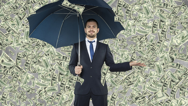 """Trong khi VnIndex chỉ tăng 21% trong 3 năm qua thì những """"siêu cổ phiếu"""" này đã tăng hàng nghìn %"""