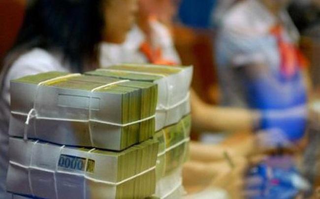 Cần giám sát chặt chẽ để Nghị quyết xử lý nợ xấu không bị lợi dụng