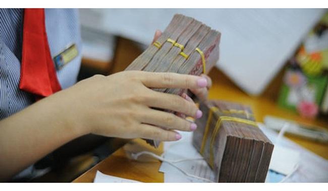ĐBQH Nguyễn Ngọc Phương: Nợ xấu một phần do nhận thức 'tiền là tiền ngân hàng, người là người trại giam'