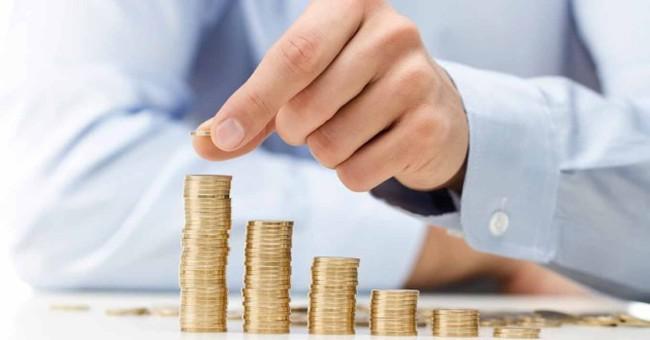Việt Nam chi hơn 238 nghìn tỷ trả nợ gốc và lãi vay năm 2017