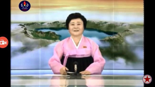 Triều Tiên tuyên bố thử thành công bom H, Nhật kết luận vụ địa chấn