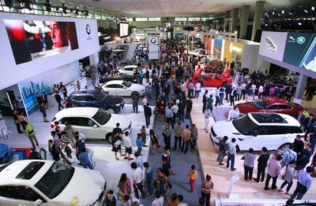 Năm 2018, thuế nhập khẩu về 0% nhưng người tiêu dùng có mua được ô tô giá rẻ?