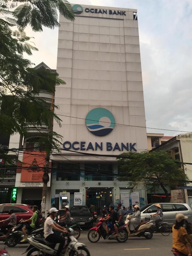 OceanBank hẹn gặp khách hàng Hải Phòng giải quyết kiến nghị