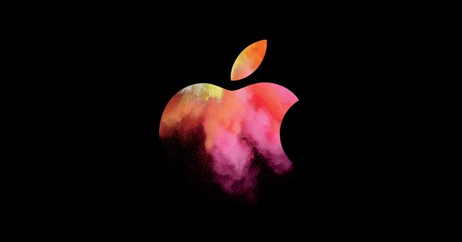 Nhận lương cao gấp đôi Tim Cook ở Apple, bạn chắc chắn chưa nghe tên nhân vật này
