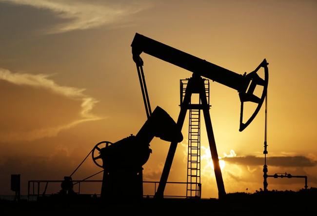 Bloomberg: Ngày giá dầu xuống dưới 40 USD không còn xa nữa!