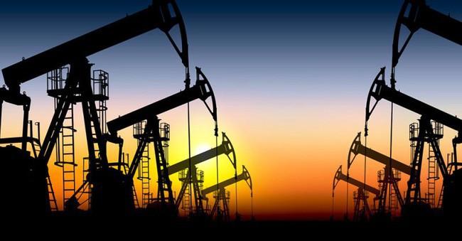 Giá dầu tiếp tục neo ở mức cao nhất kể từ giữa năm 2015