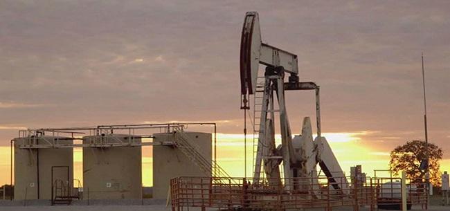 Nga từ chối giảm thêm sản lượng, giá dầu đứt mạch tăng 8 phiên